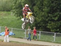 motocross jump 240x180